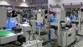 Hơn 33.000 dự án FDI đã đến Việt Nam