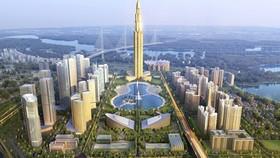 Hà Nội thí điểm mô hình chính quyền đô thị: Giải phóng nguồn lực, phát huy sáng tạo
