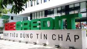 FE Credit - từ 'mầm non' đến công ty được định giá tỷ USD
