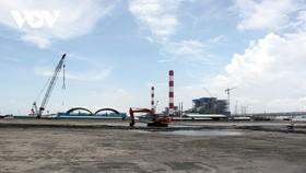 Nhiều dự án điện than sẽ khó tiếp cận với nguồn tài chính giá rẻ