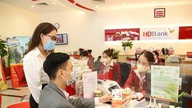HDBank hỗ trợ doanh nghiệp cung cấp dược, thiết bị – vật tư y tế