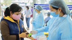 Thủ tướng yêu cầu kiểm soát dịch bệnh, cương quyết giữ vững các mục tiêu
