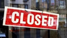 Từ 19/5, doanh nghiệp phá sản được xem xét xóa nợ (Ảnh minh họa: KT)