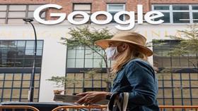 Google sẽ mở cửa hàng thực đầu tiên tại New York