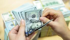 Tăng trưởng kinh tế, chấp nhận lạm phát