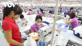 Chính sách hỗ trợ doanh nghiệp cần đẩy nhanh thời gian