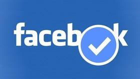 Đầu tư cả trăm triệu đồng để lên đời 'tick xanh' Facebook