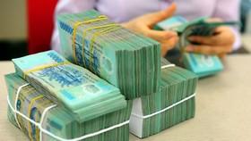 Trong hai tuần đầu của tháng 5, lãi suất vay mượn vốn giữa các ngân hàng tiếp tục tăng nhẹ ở hàng loạt kỳ hạn. (Ảnh minh họa: KT)