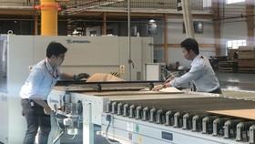Nguy cơ sản phẩm gỗ của Việt Nam bị áp các biện pháp phòng vệ thương mại ngày càng cao