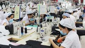 Nhiều doanh nghiệp vẫn chưa tiếp cận được gói 62.000 tỷ