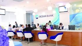 Những tổ chức tín dụng mất khả năng chi trả sẽ bj siết chặt cho vay. (Ảnh: CTV/Vietnam+)