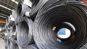 Giá thép tăng phi mã khiến câu chuyện của ngành thép được đặc biệt chú ý trong thời gian gần đây