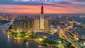GDP của Việt Nam có thể tăng 7,6% trong năm 2021