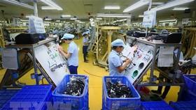 Ưu đãi thuế các dự án sản xuất sản phẩm ưu tiên phát triển
