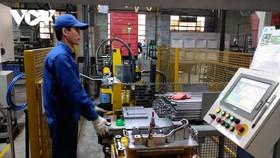 FTA tạo chuyển biến vượt bậc trong hoàn thiện hệ thống pháp luật, thể chế kinh tế thị trường, tuân thủ luật pháp quốc tế đến tư duy quản lý của doanh nghiệp và ý thức của từng người lao động.
