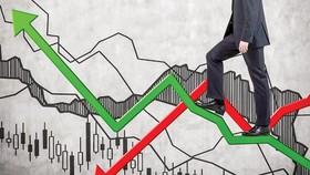 """Thị trường chứng khoán chưa phải giai đoạn """" nóng"""""""