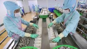 Ngân hàng UOB giữ dự báo tăng trưởng GDP cả năm Việt Nam ở mức 6,7%
