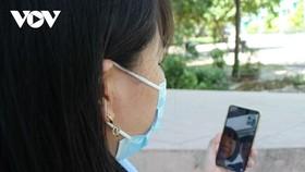 Bên cạnh mặt tích cực, công nghệ, mạng xã hội... cũng mang đến những tiêu cực cho mỗi cá nhân và gia đình Việt Nam