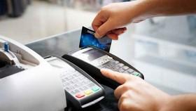 Cảnh báo khẩn về tình trạng lừa đảo thanh toán, mất tiền trong tài khoản