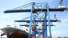 Triển vọng ngành vận tải biển khi giá cước tăng cao do COVID-19