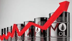 Giá dầu thế giới  liệu có hạ nhiệt?