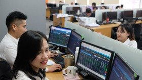 Việt Nam có 38 doanh nghiệp tỉ đô, gần 11 triệu tỉ đồng 'sang tay' trên HoSE sau 21 năm