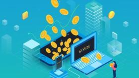 Có nên đặt quy định điều tiết tiền điện tử ở Việt Nam như một số đề xuất?