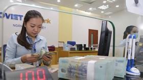 Việt Nam đã chi 21.500 tỷ đồng cho phòng chống dịch COVID-19