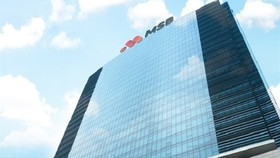 MSB được NHNN chấp thuận tăng vốn điều lệ lên 15.275 tỷ đồng