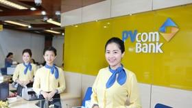 PVcomBank tiếp tục khẳng định vị thế trên thị trường bằng 3 giải thưởng quốc tế