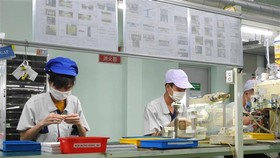 Những đề xuất thiết thực hỗ trợ lao động trong bối cảnh đại dịch COVID-19