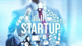 Trong bối cảnh đại dịch COVID-19, các startup công nghệ Việt vẫn hút vốn đầu tư tốt.