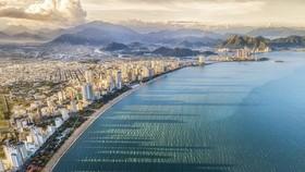 Du lịch tái khởi động, tạo triển vọng cho bất động sản ven biển