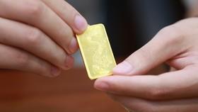 Hoang mang vàng nhái SJC trên thị trường