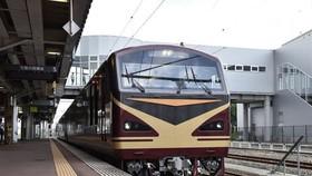 Các toa xe loại Kiha 40 và Kiha 48 được cho là phù hơp với công nghệ đường sắt của Việt Nam hiện nay.
