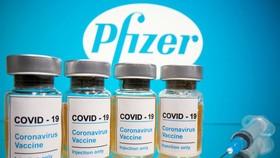 Vắc xin Pfizer là loại vắc xin duy nhất có ở Việt Nam hiện có chỉ định tiêm cho trẻ 12-17 tuổi