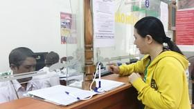 Chủ tịch UBND TPHCM Nguyễn Thành Phong: Chấm dứt tết, thực hiện kỷ cương hành chính
