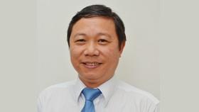 TPHCM có thêm Phó Chủ tịch UBND TPHCM