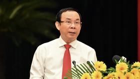 Tăng trưởng kinh tế TPHCM 3 tháng đầu năm gấp 11 lần so với cùng kỳ năm 2020