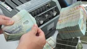 Xử lý nợ xấu không dùng ngân sách khó khả thi