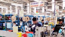 Giảm thiểu chi phí lao động cũng là yêu cầu cần thiết để tăng sức cạnh tranh cho doanh nghiệp