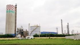 Việc Nhà máy đạm Ninh Bình thuộc Tập đoàn hóa chất liên tục thua lỗ khiến nhiều cán bộ bị kỷ luật