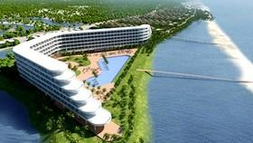 Phú Quốc - một trong ba đặc khu kinh tế của Việt Nam