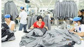 500 doanh nghiệp trên địa bàn TP Hà Nội nợ bảo hiểm xã hội kéo dài từ 6 tháng đến 24 tháng với tổng số tiền lên tới hơn 322,8 tỷ đồng (ảnh minh họa)