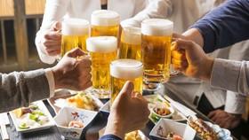 Còn nhiều ý kiến rất khác nhau về dự án luật  Luật Phòng chống tác hại của rượu bia