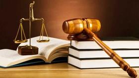 Các vụ án hành chính thường phức tạp, quá trình thực hiện một số quy định của Luật Tố tụng hành chính cũng gặp phải những vướng mắc