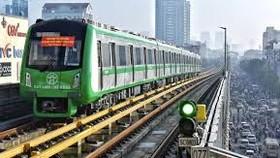 Một trong những ví dụ điển hình cho việc sử dụng vốn kém hiệu quả, tạo ra nhiều hệ luỵ cho nền kinh tế là dự án đường sắt Hà Nội - Hà Đông