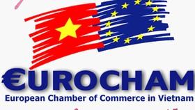 """24% thành viên Euro Cham mô tả tình hình kinh doanh """"tốt"""" hoặc """"xuất sắc"""""""