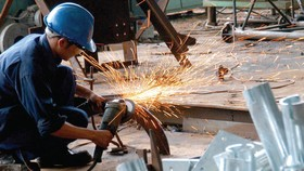 Kiểm toán Nhà nước cho rằng tỷ lệ chi trực tiếp cho người lao động rất thấp và các chi phí khác quá cao