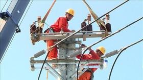 Bảo đảm sự đồng bộ giữa quy hoạch điện lực với các quy hoạch liên quan